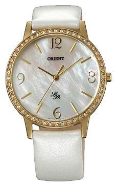 Orient QC0H004W