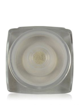 Make-Up Atelier Paris Pearl Powder PP01 White