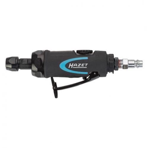Зачистная пневматическая машинка HAZET 9032N-1 прямая