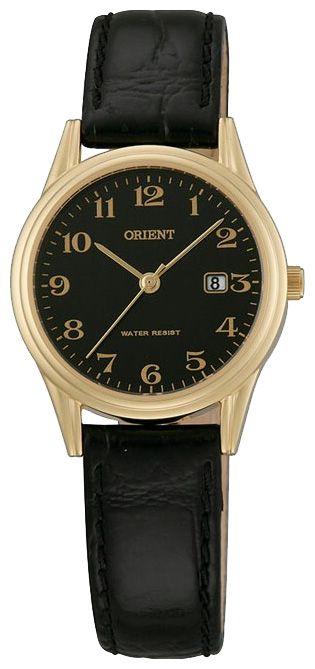 Orient SZ3J003B
