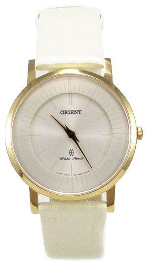 Orient UA07004W