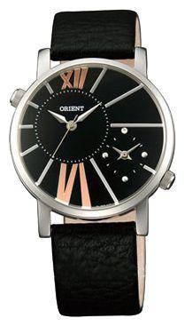 Orient UB8Y002B