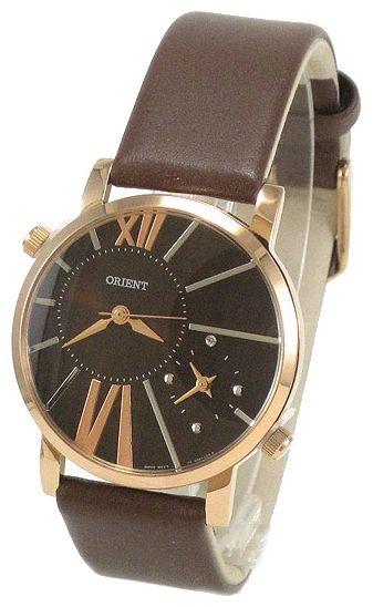 Orient UB8Y006T