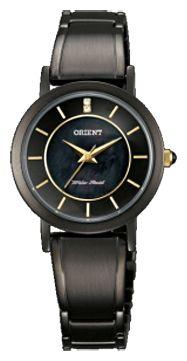Orient UB96001B