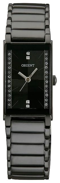 Orient UBRE004B