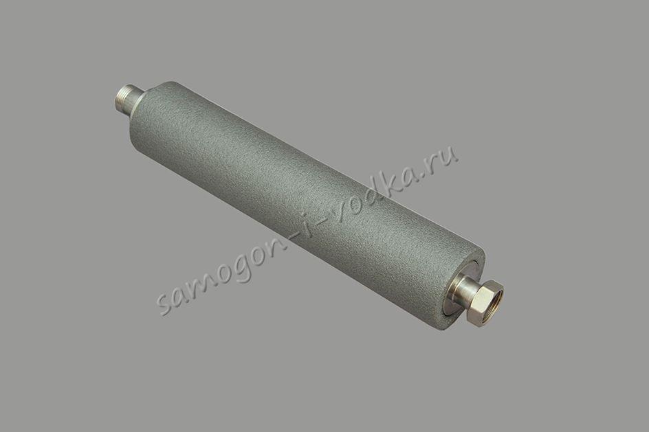 Ситчатая колонна для дистилляции ХД/4-375 СКМ