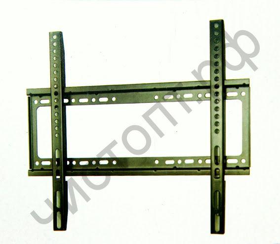 Кронштейн для LCD/LED B42 26-55 дюйма