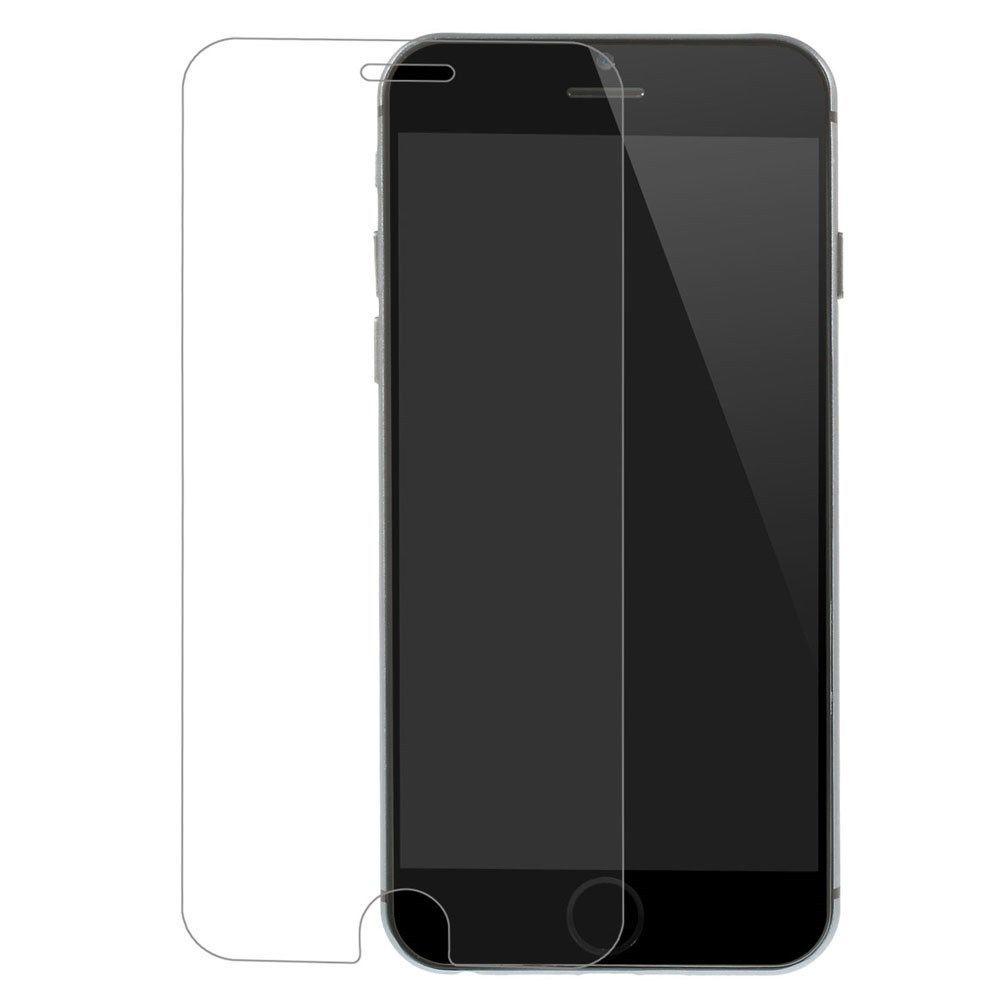 Защитное закаленное стекло на iPhone 7/8