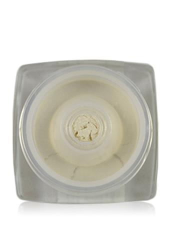 Make-Up Atelier Paris Pearl Powder PP21 White orange