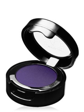 Make-Up Atelier Paris Eyeshadows T305 Dark purple liner