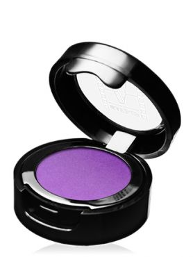 Make-Up Atelier Paris Eyeshadows T303 Camelia