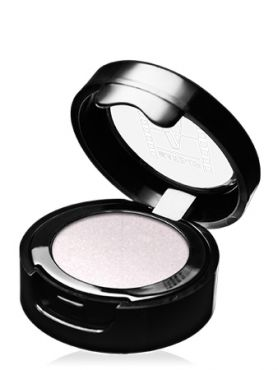 Make-Up Atelier Paris Eyeshadows T301 Pearl lilac