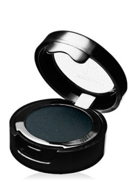 Make-Up Atelier Paris Eyeshadows T295 Deep sea