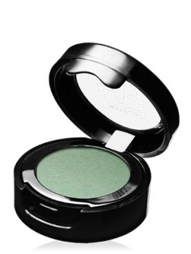 Make-Up Atelier Paris Eyeshadows T292 Leaf green