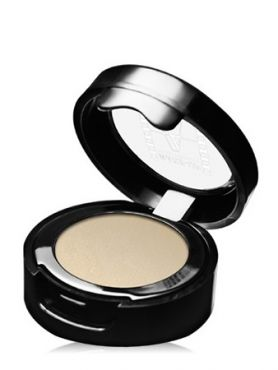 Make-Up Atelier Paris Eyeshadows T281 Sparkling beige