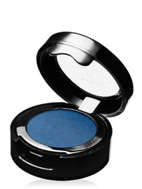 Make-Up Atelier Paris Eyeshadows T273 Bleu gris foncе