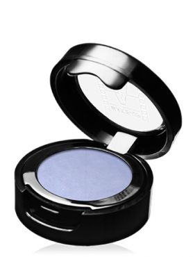 Make-Up Atelier Paris Eyeshadows T271 Diamant