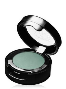 Make-Up Atelier Paris Eyeshadows T251 Shimmer silver