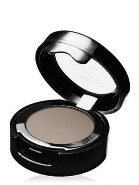 Make-Up Atelier Paris Eyeshadows T242 Brownish grey