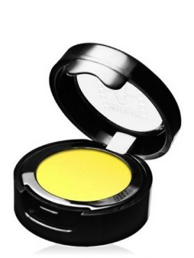 Make-Up Atelier Paris Eyeshadows T231 Jaune citrique