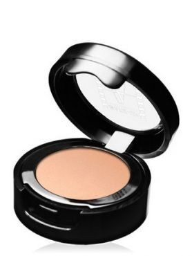 Make-Up Atelier Paris Eyeshadows T223 Light brown