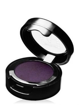 Make-Up Atelier Paris Eyeshadows T215 Black purple