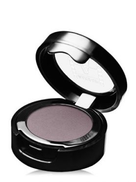 Make-Up Atelier Paris Eyeshadows T202 Gris