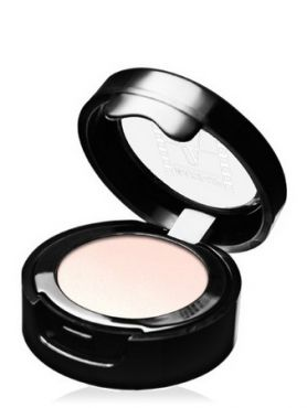 Make-Up Atelier Paris Eyeshadows  T201 Ivoire