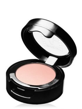 Make-Up Atelier Paris Eyeshadows T192 Beige rose
