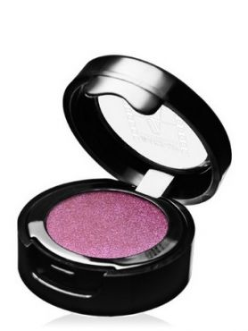 Make-Up Atelier Paris Eyeshadows T174 Blackstar red