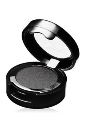 Make-Up Atelier Paris Eyeshadows T124 Gris metal