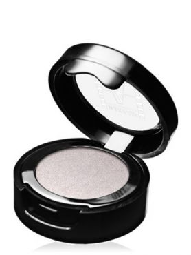 Make-Up Atelier Paris Eyeshadows T122 Argent mauve