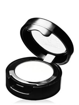 Make-Up Atelier Paris Eyeshadows T121 Blanc