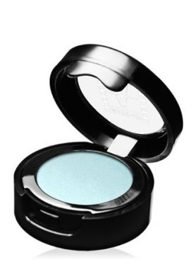 Make-Up Atelier Paris Eyeshadows T112 Turquoise irisе