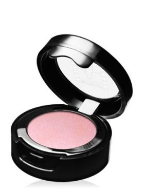 Make-Up Atelier Paris Eyeshadows T102 Bois de rose