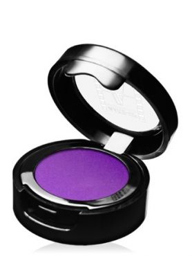 Make-Up Atelier Paris Eyeshadows T095 Shimmer deep purple