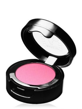 Make-Up Atelier Paris Eyeshadows T092 Bombon
