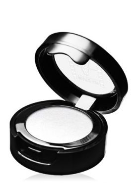 Make-Up Atelier Paris Eyeshadows T081 Blanc or