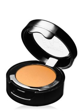 Make-Up Atelier Paris Eyeshadows T063 Frosty orange