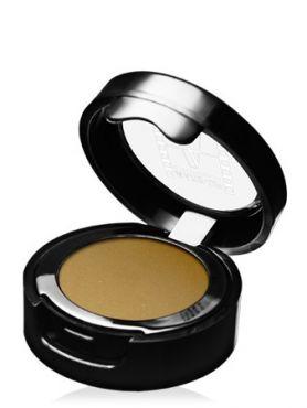 Make-Up Atelier Paris Eyeshadows T044 Antique bronze