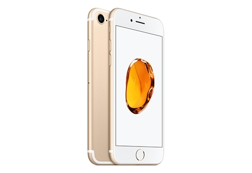 Apple iPhone 7 32Gb Gold A1778