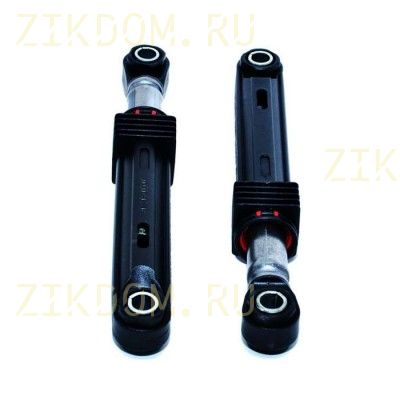 Амортизатор для стиральной машины Samsung DC66-00343G
