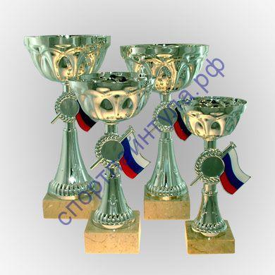 Кубок 09-72-16