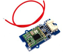 GROVE - Модуль Serial RF Pro