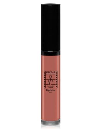 Make-Up Atelier Paris Lipshine LBR Pinky beige