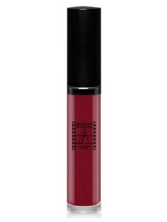 Make-Up Atelier Paris Long Lasting Lipstick RW09 Prune