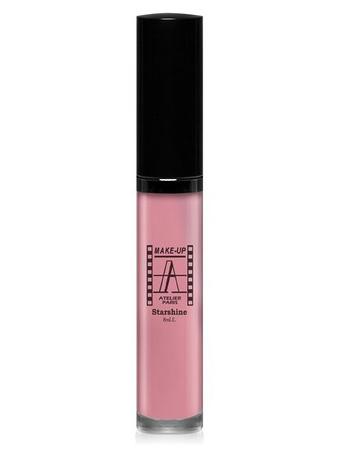 Make-Up Atelier Paris Starshine SS08 Petal