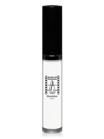 Make-Up Atelier Paris Starshine SS00 Diamant