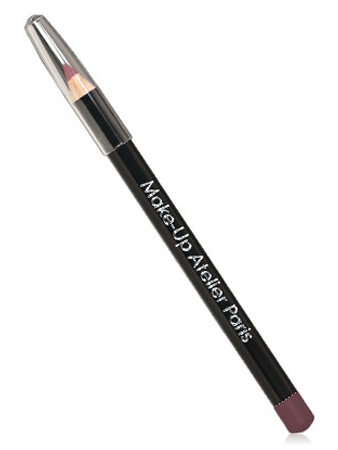 Make-Up Atelier Paris Lip Pencil C03 brown chocolate