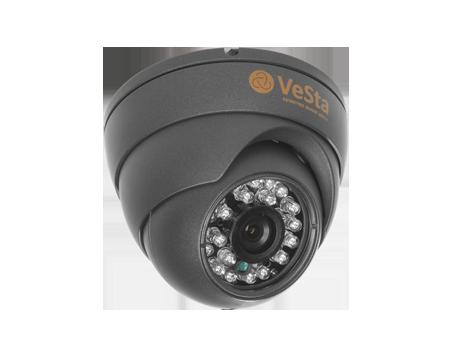Vesta VC-5480 IR